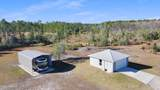 4400 State Road 44 - Photo 11