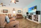 4400 State Road 44 - Photo 23