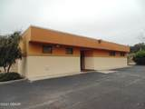575 Clyde Morris Boulevard - Photo 1