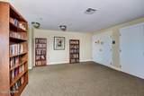 2801 Ridgewood Avenue - Photo 45