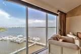 661 Marina Point Drive - Photo 29