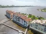 661 Marina Point Drive - Photo 31