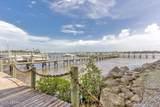 661 Marina Point Drive - Photo 32