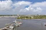 661 Marina Point Drive - Photo 33