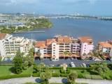 661 Marina Point Drive - Photo 34