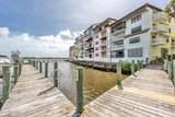 661 Marina Point Drive - Photo 35