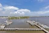 661 Marina Point Drive - Photo 37