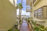 661 Marina Point Drive - Photo 4