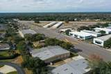 205 Cessna Boulevard - Photo 6