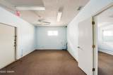 1615 Ridgewood Avenue - Photo 8