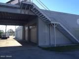 115 Palmetto Avenue - Photo 3