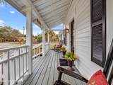 483 Lakeview Drive - Photo 5