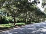 3102 Silvermines Avenue - Photo 15