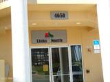 4650 Links Village Drive - Photo 2