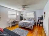 1603 Magnolia Street - Photo 33