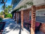 1603 Magnolia Street - Photo 88