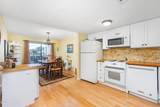 3761 Atlantic Avenue - Photo 4