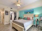 1425 Ocean Shore Boulevard - Photo 29
