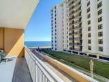 1425 Ocean Shore Boulevard - Photo 37