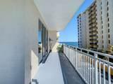1425 Ocean Shore Boulevard - Photo 45