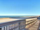 1425 Ocean Shore Boulevard - Photo 61
