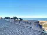 1425 Ocean Shore Boulevard - Photo 63