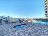 1425 Ocean Shore Boulevard - Photo 66