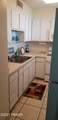 2727 Atlantic Avenue - Photo 8