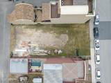 134 Sams Avenue - Photo 13