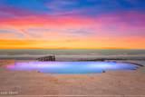 535 Ocean Shore Boulevard - Photo 13