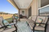 5595 Nw 40th Place - Photo 13