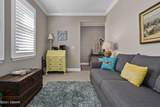 5595 Nw 40th Place - Photo 17