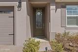 5595 Nw 40th Place - Photo 18