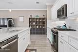5595 Nw 40th Place - Photo 24
