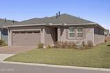 5595 Nw 40th Place - Photo 4