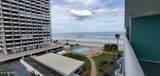 2800 Atlantic Avenue - Photo 10