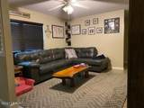 595 Andy's Court - Photo 3