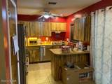 595 Andy's Court - Photo 5