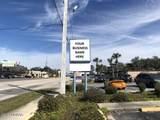 695 Mason Avenue - Photo 4