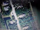 187 Riverwalk Drive - Photo 2