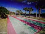 24 Riverwalk Drive - Photo 12