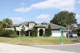 3319 Oak Vista Drive - Photo 1