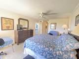 3360 Ocean Shore Boulevard - Photo 14