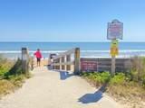 3360 Ocean Shore Boulevard - Photo 35