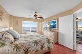 1183 Ocean Shore Boulevard - Photo 12