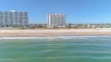 1183 Ocean Shore Boulevard - Photo 24