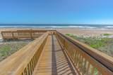 1183 Ocean Shore Boulevard - Photo 27