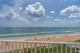 1183 Ocean Shore Boulevard - Photo 29