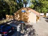 1401 Palmetto Avenue - Photo 14