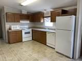 2201 Ridgewood Avenue - Photo 8